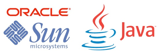 20120910mo-oracle-sun-java-logos.jpg