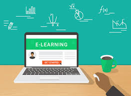 Learn Online from Top 100 E-Learning Websites & Blogs